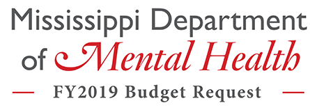 Dept Of Mental Health Makes Positive Steps To Solve Budget Woes