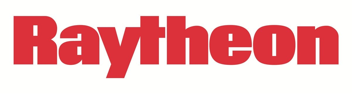 Image result for Raytheon