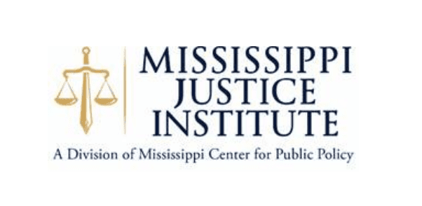MJI Collaborates with Mississippi Municipal League to  Warn Cities About Unconstitutional Sign Codes
