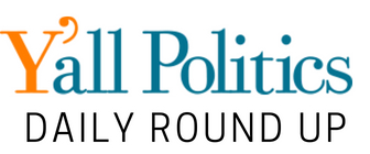 YP Daily Roundup 12/11/18 | Mississippi Politics and News - Y'all