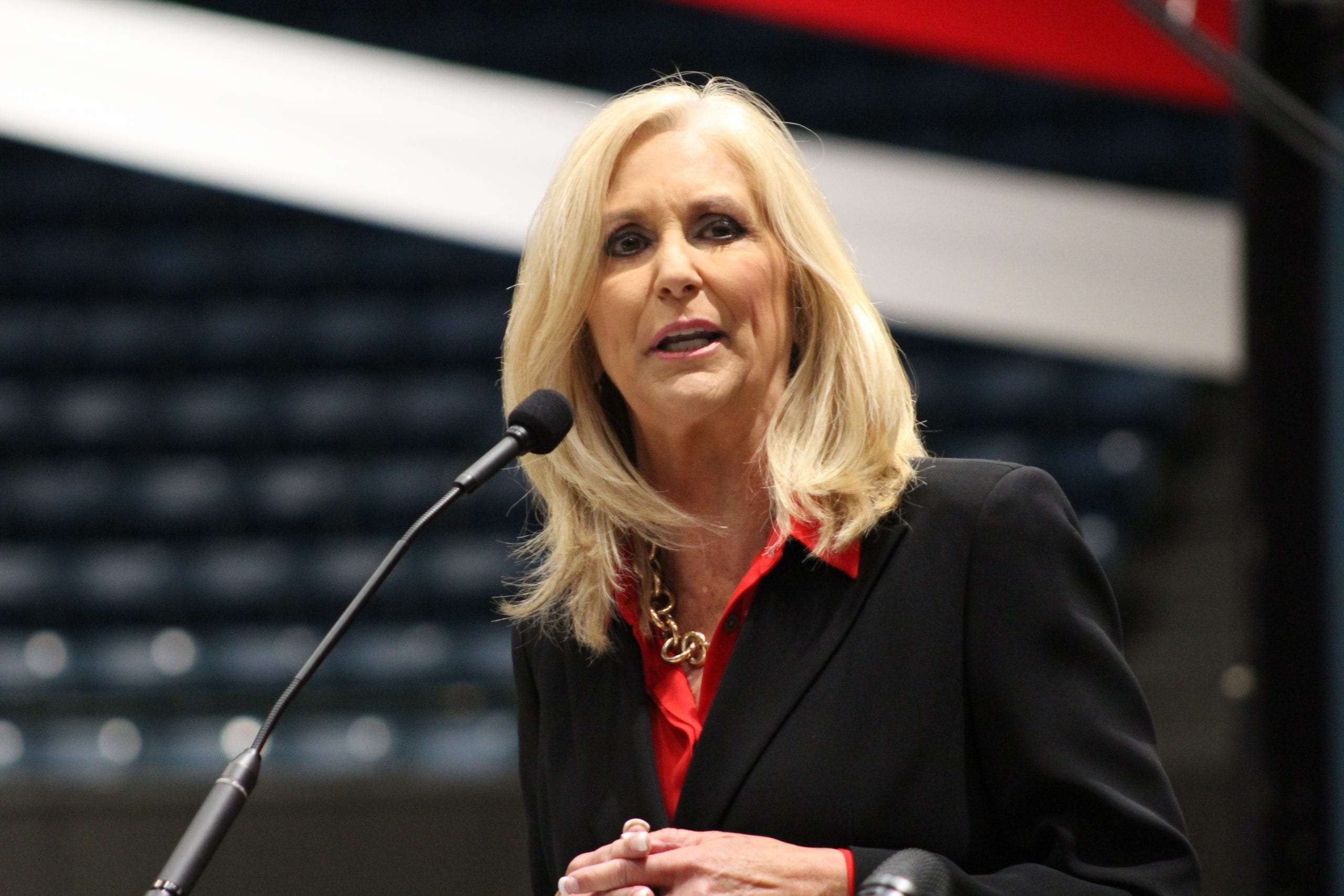 AG Lynn Fitch Seeks Better Protection for Consumers Against Illegal robocalls |  Mississippi News and Politics
