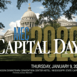 Capitol Day