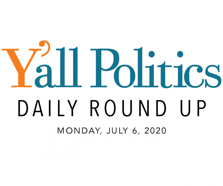YP Daily Roundup 7/6/20