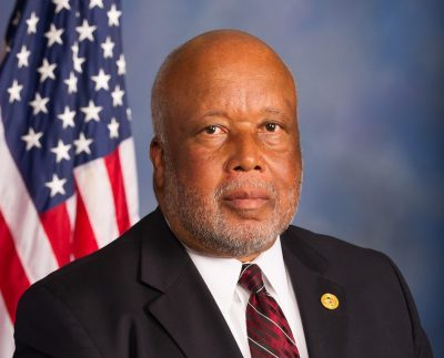 """Thompson: Jan. 6 Committee to send """"quite a few"""" subpoenas soon    Mississippi News and Politics"""