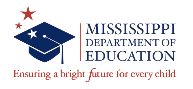 Digital Learning Coaches Deployed in Schools Statewide |  Mississippi News and Politics