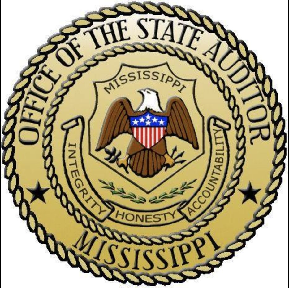 Auditor's Audit Exception Report Shows Nearly 400% Increase in Funds Wasted or Stolen During Fiscal Year 21 Over Fiscal Year 2020 |  Mississippi News and Politics